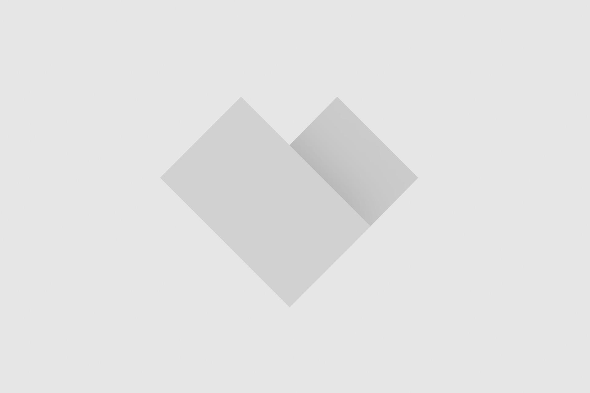 В Новокузнецке на «зебре» сбили ребёнка
