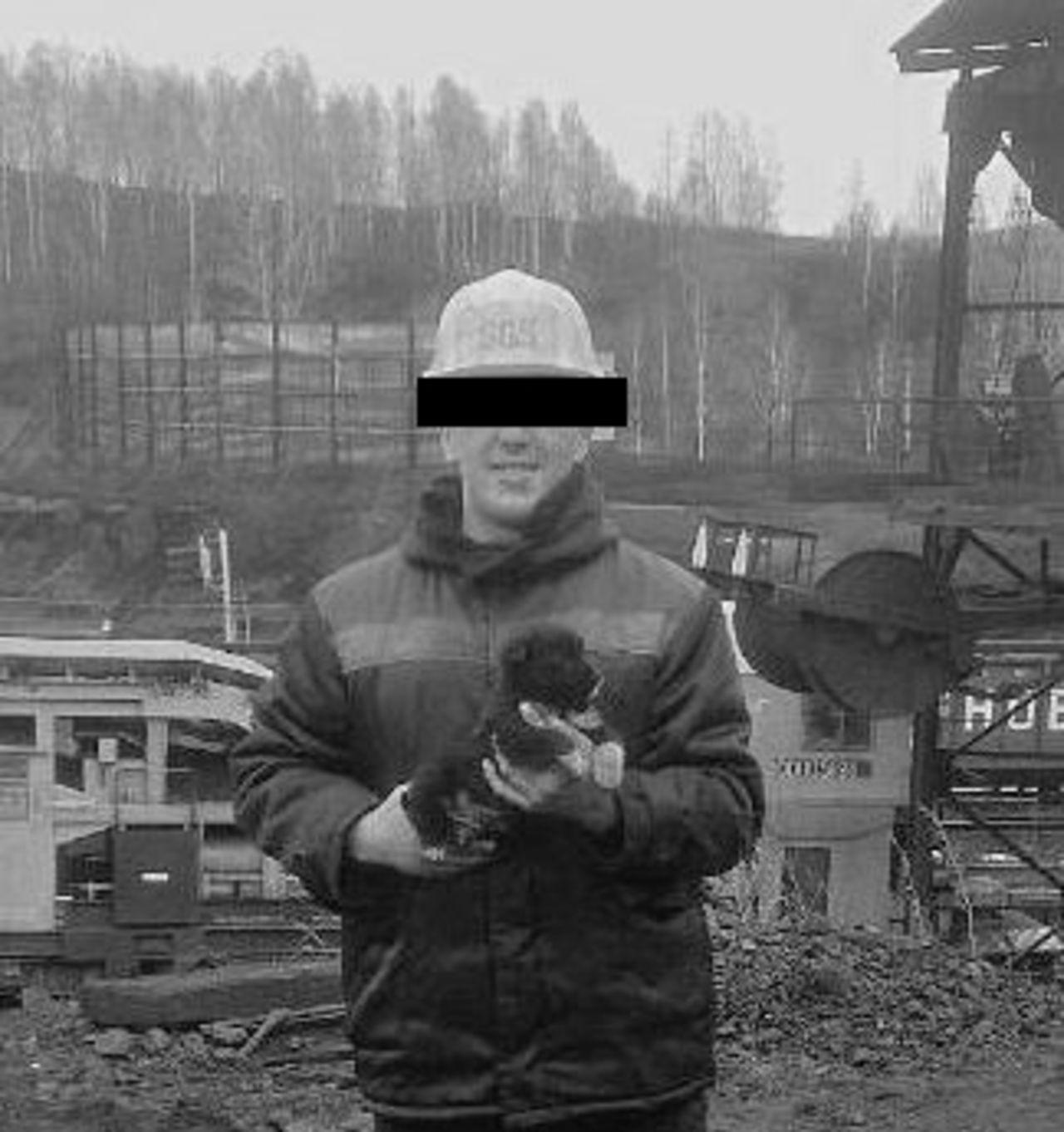 знакомства новокузнецк мужчина phpbb
