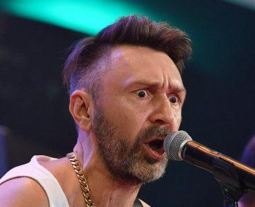 Новокузнечане сняли клип на песню Шнура