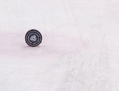 Новокузнецкий хоккейный клуб организует «конкурс репостов»