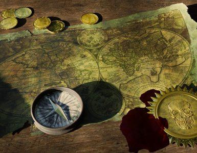 В Новокузнецке пройдет географический диктант