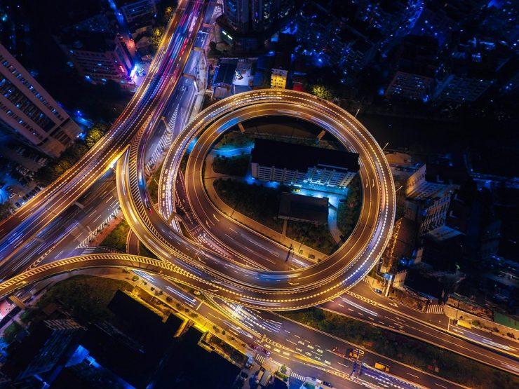 Новокузнецкие владельцы автомобилей стали главными накольцах