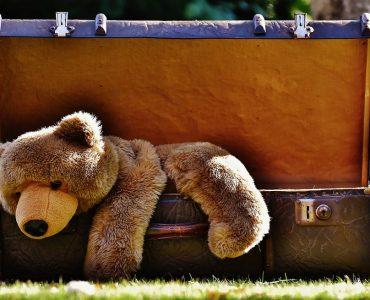 Новокузнечан просят помочь тяжелобольным детям
