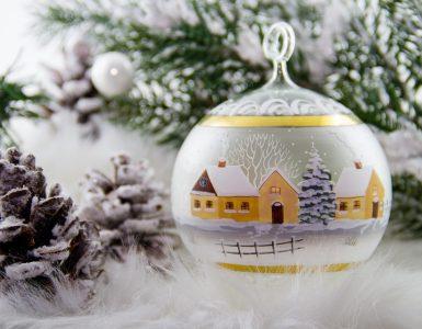 В Новокузнецке озвучили список елочных базаров