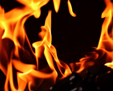 В Новокузнецке взорвался самогонный аппарат