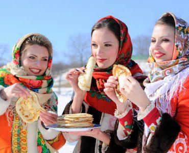 Куда сходить в Новокузнецке на выходные (17-18 февраля)