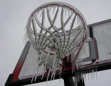 На выходных ожидается небольшое похолодание в Новокузнецке