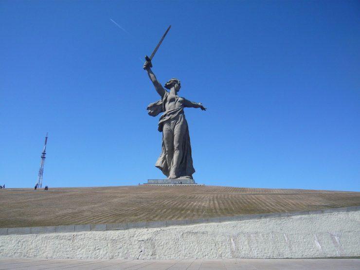 """В музее-заповеднике """"Кузнецкая крепость """"откроется мини-выставка «Во славу доблестной Отчизны»"""