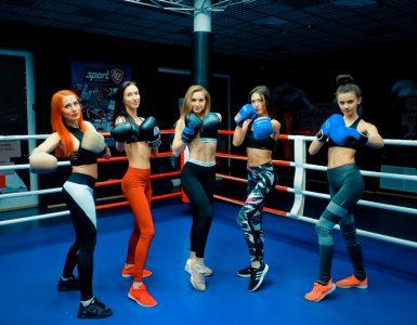 26 февраля в Новокузнецке стартовал проект красоты «Стальная леди»