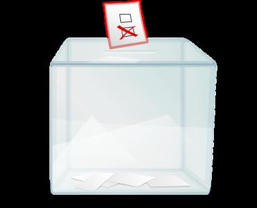 Выборы 2018: что ожидает новокузнечан 18 марта