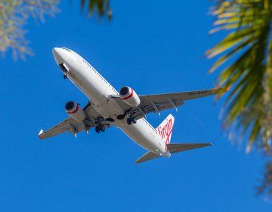 Из Новокузнецка в Анапу этим летом можно будет долететь на Boeing