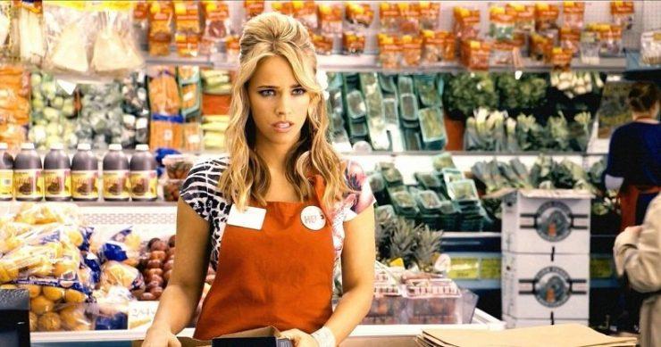 5 типов клиентов, которых ненавидят кассиры супермаркетов
