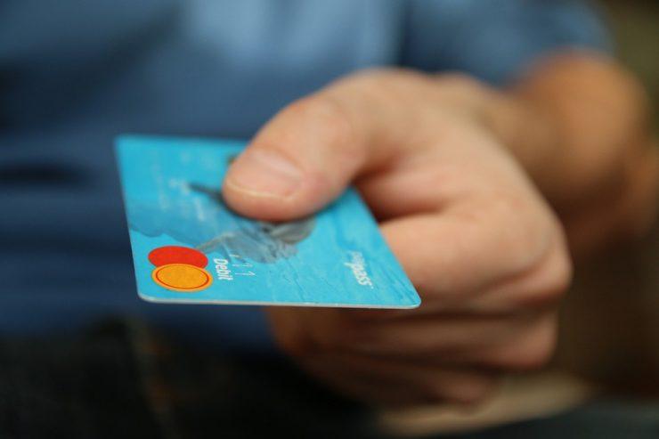 В Новокузнецке коллекторы требуют вернуть несуществующие долги