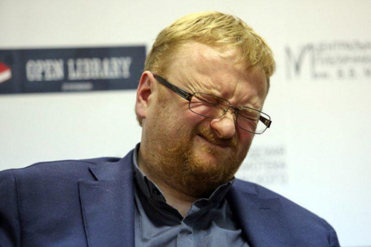 Скандальный гомофоб из Санкт-Петербурга поступил на обучение в Кузбасскую семинарию