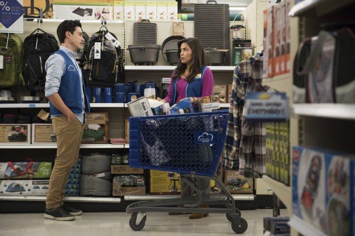 5 типов кассиров, которых ненавидят клиенты супермаркетов