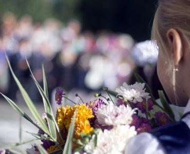 Новокузнецк: куда сходить в выходные (1-2 сентября)