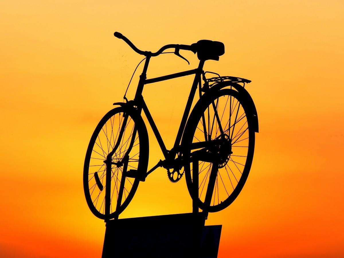 хочу велосипед картинки дворянской
